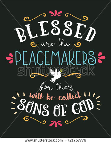 blessed-are-the-peacemakers-hand-lettering-typographic-vector-art-poster-beatitudes-design-from-721757776.jpg