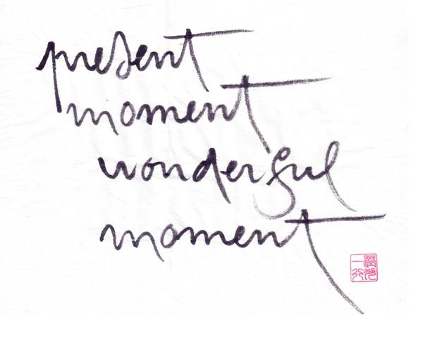 present moment.jpg