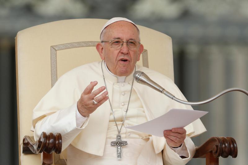 Blog Holy And Healthy Catholic
