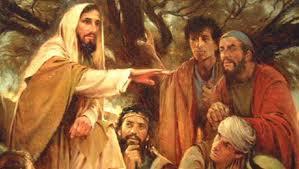 jesus-public-ministry.jpg