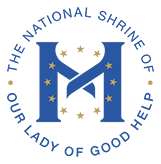 Our Lady of Good Help new-logo.png