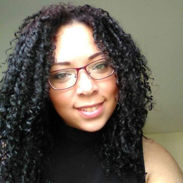 Melanie Law - Paperdolls Blog