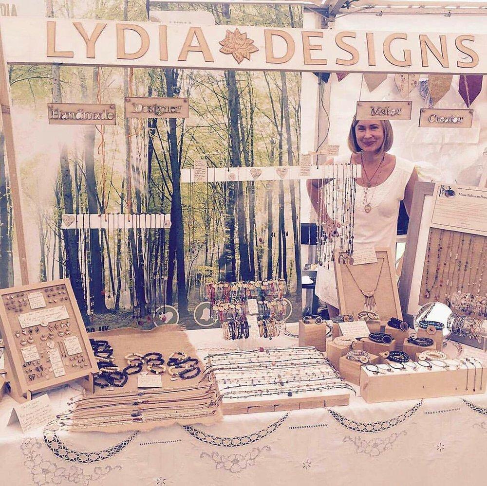 Lydia designs - Paperdolls Blog