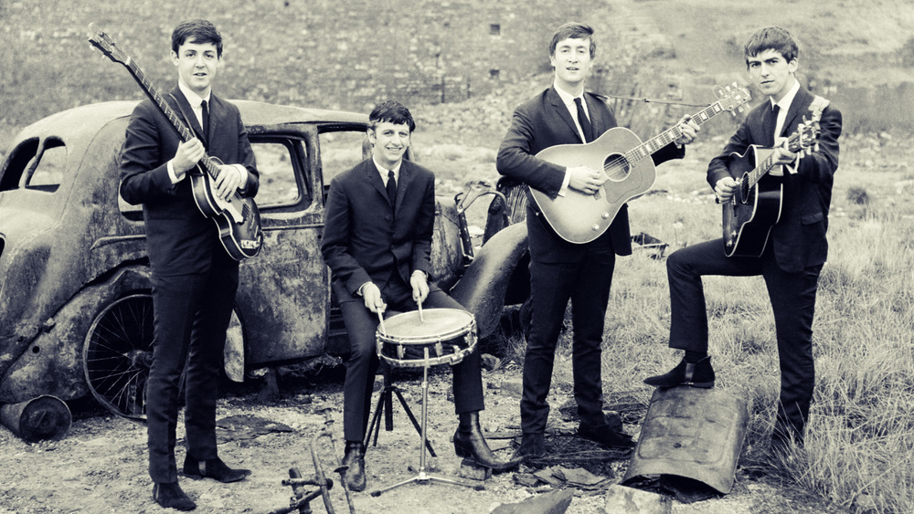 the-beatles-6.jpg