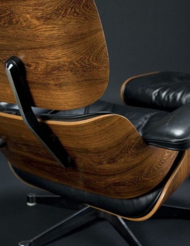 37-photos-that-will-make-you-want-to-buy-an-eames-lounge-chair-1.png