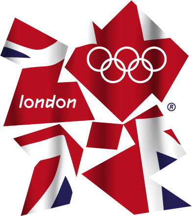 london-2012-olympic-games4.jpg