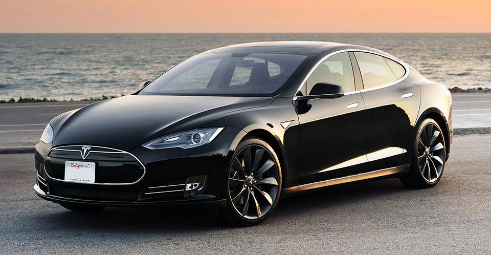 Tesla-Model-6.jpg