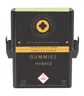 gummies.jpg