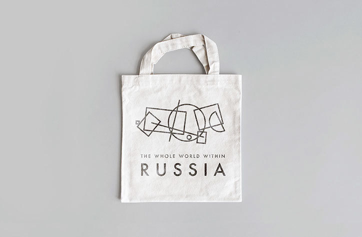 russia-tourism-rebrand-graphic-design-itsnicethat-10.jpg