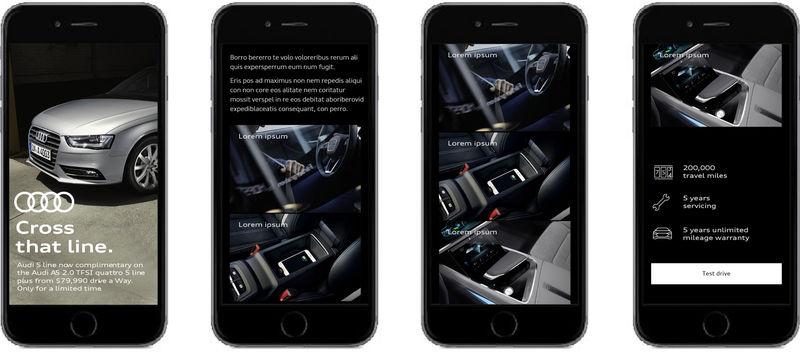 Audi_Brandplattform_Guide_Partner-Ads_Content_05.jpg