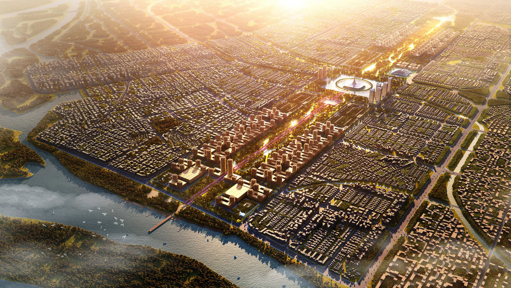 foster-partners-india-masterplan-sustainable-city_dezeen_2364_col_0.jpg