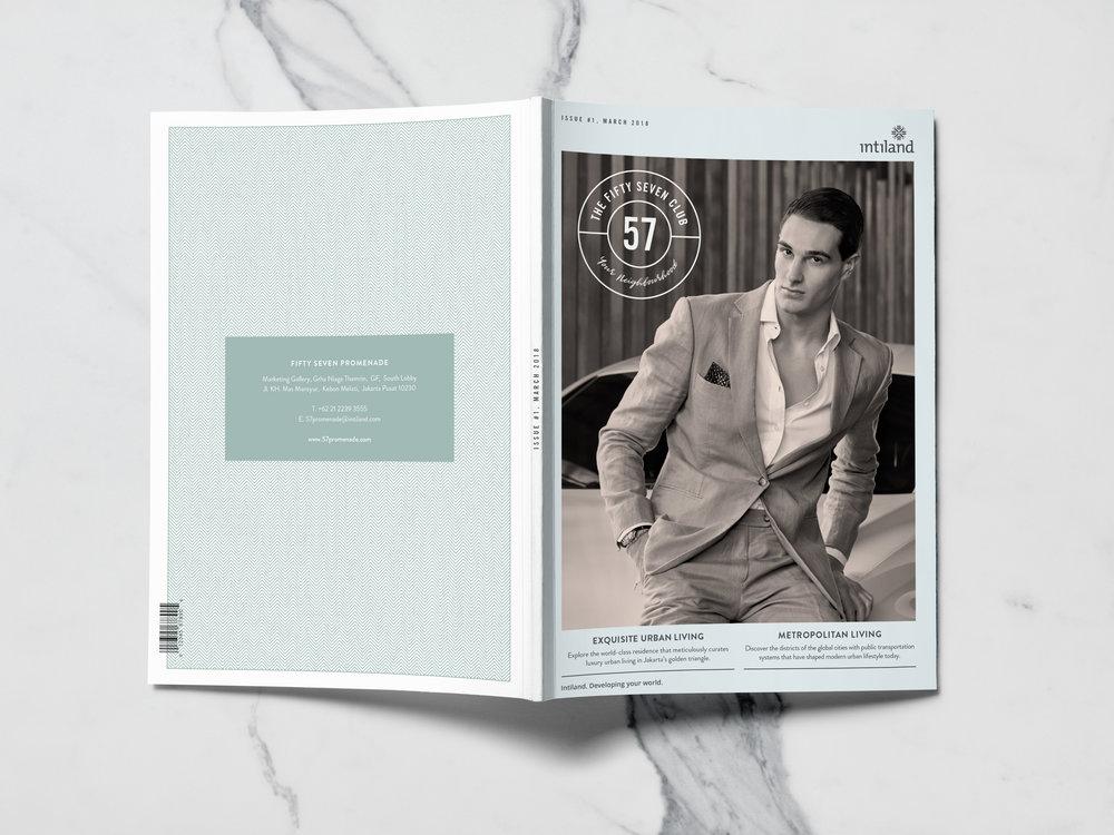 A5-Magazine-MockUp.jpg