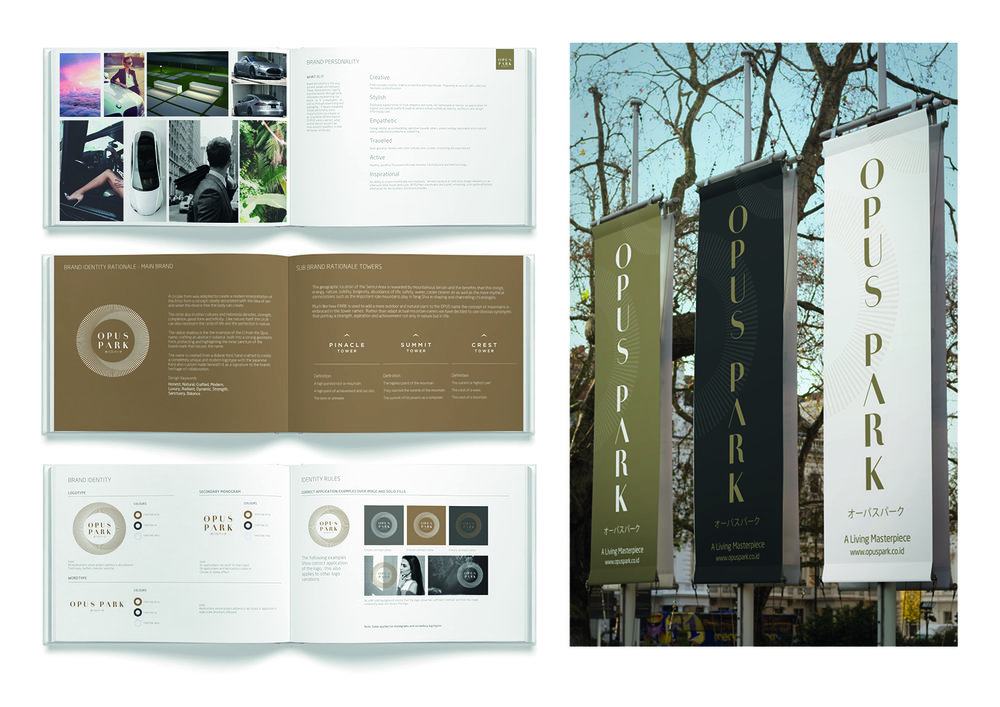 Interbrand Deck 2.jpg