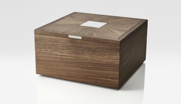 linley-marquetry-box.jpg