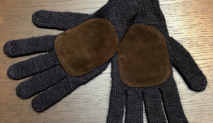anderson-sheppard-musk-ox-gloves.jpg