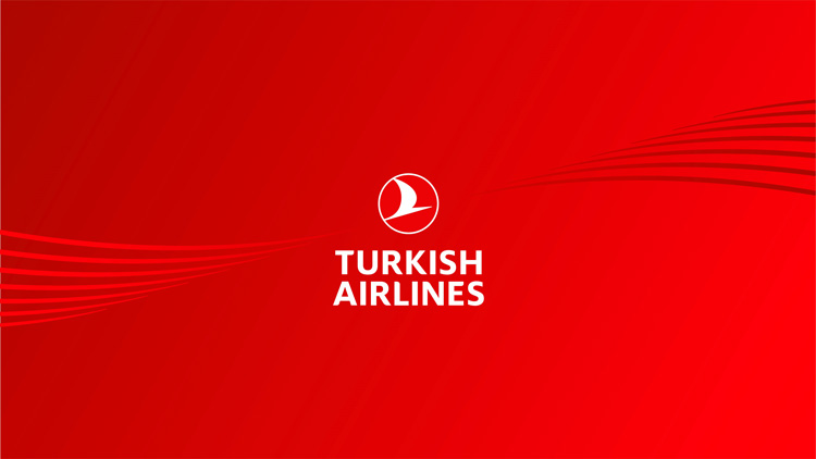 turkish-airlines.jpg