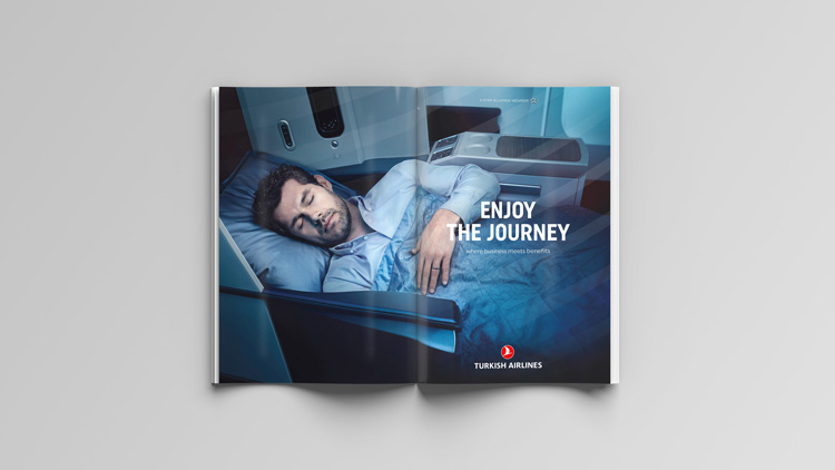 turkish-airlines-4.jpg