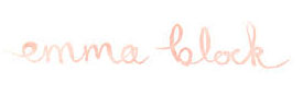 Emma Block logo