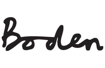 boden-logo.png