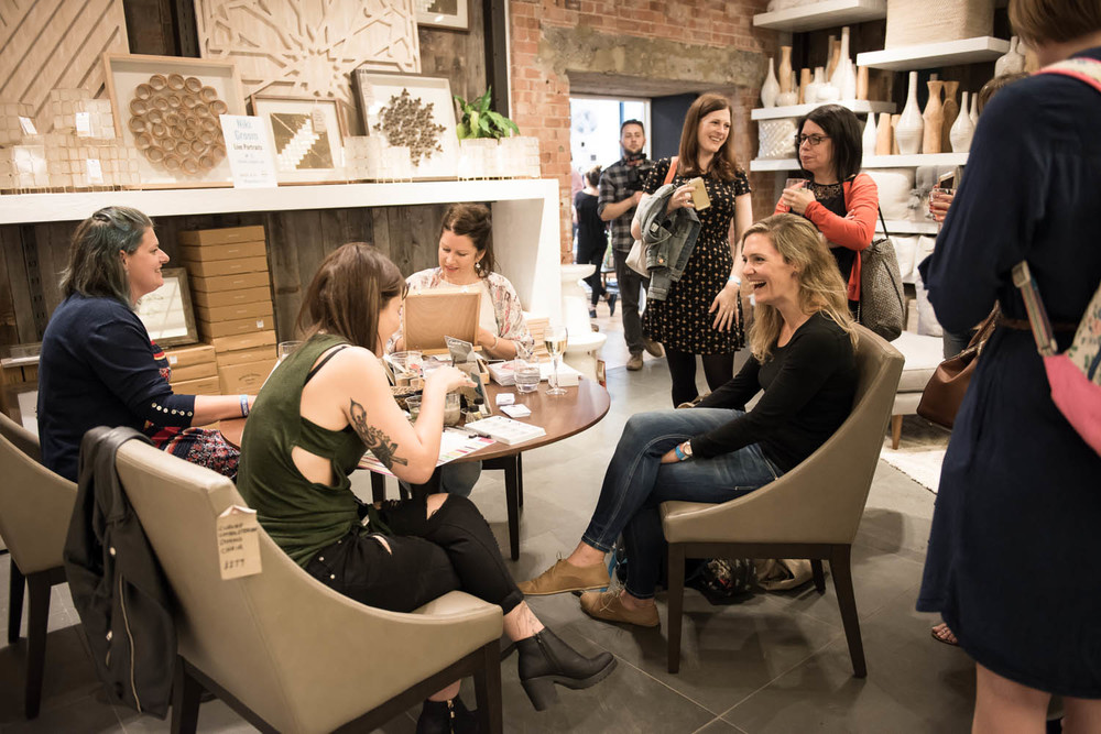 Blogtacular 2016 West Elm & Sudo Party Image Courtesy of Mollie Makes © Will Ireland-34.jpg