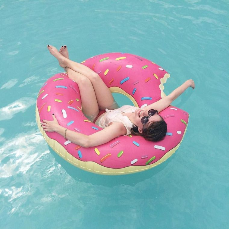 swimming-pool-donut.jpg