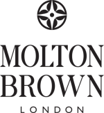 1395476643moltonbrowngretnagatewayoutletvillage.png