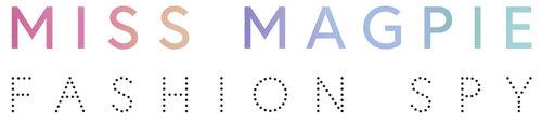 miss magpie logo.jpeg