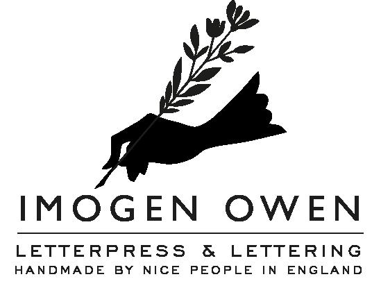 imogen logo.png