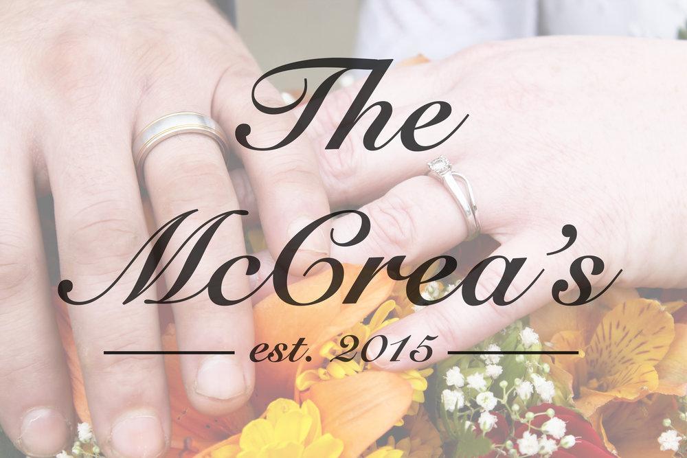 The MCCREAS.jpg