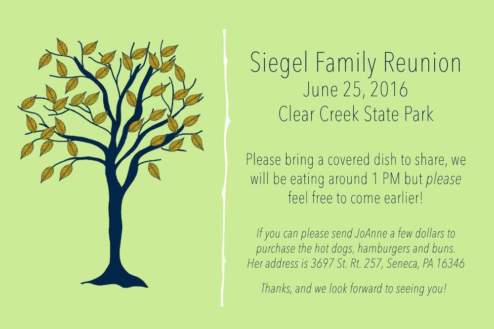 siegel family reunion.jpg