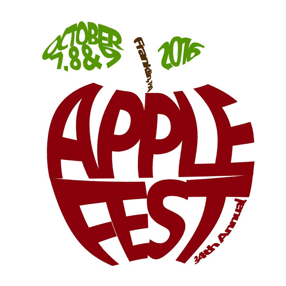 schmude_applefest_logo.jpg