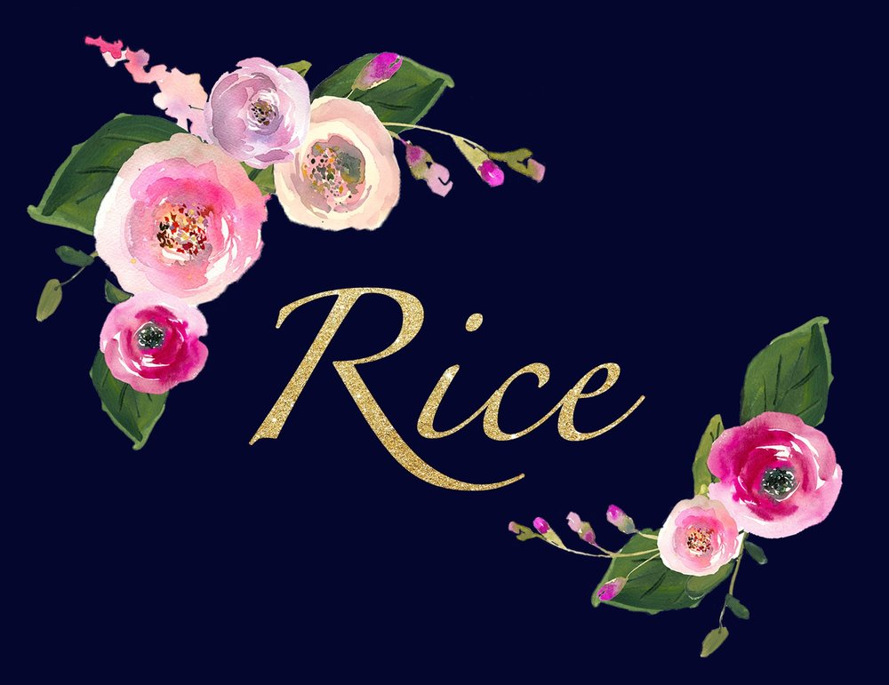 rice_rsvp_front_1.jpg