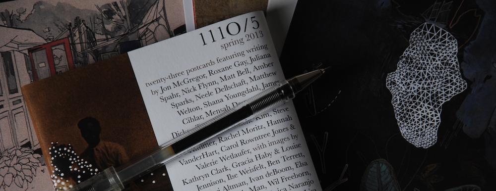 111O-5-header
