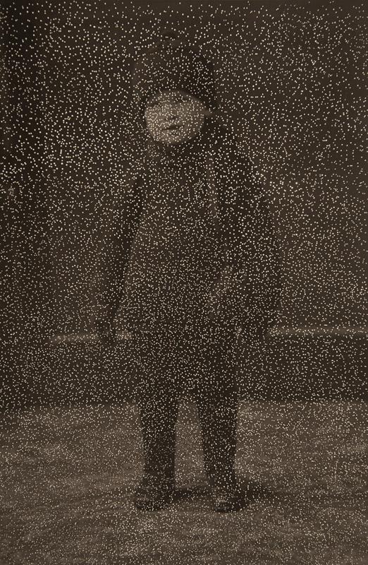 Winter, 1931
