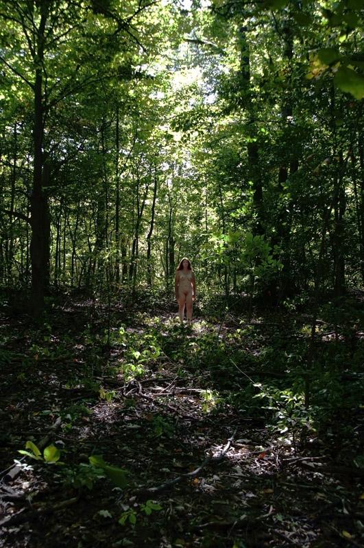 sarah-forest-2.jpg