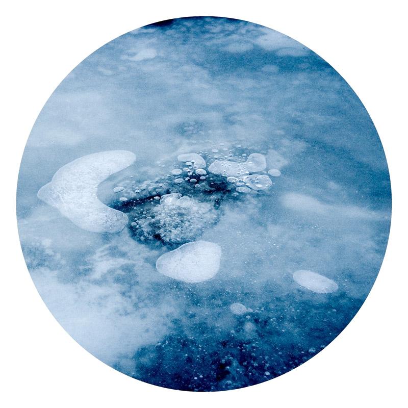 celestial-3.jpg