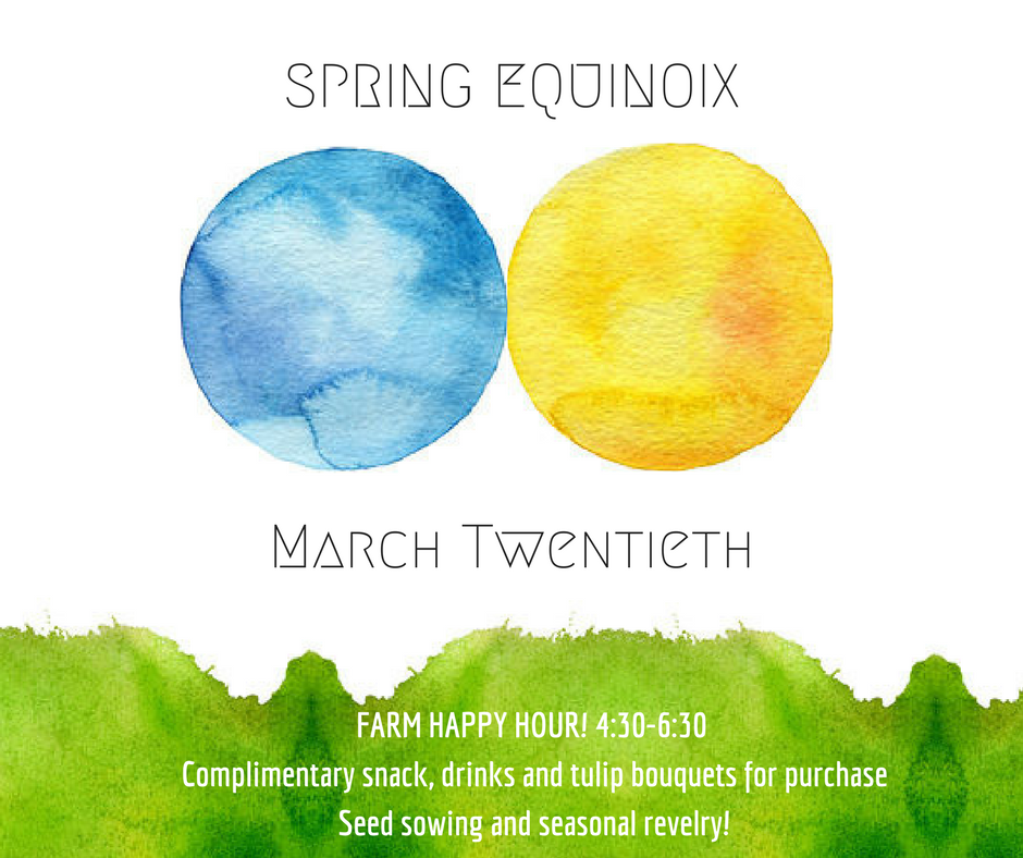 SPRING EQUINOIX USE THIS ONE.png