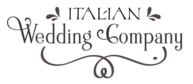 italian wedding company.png