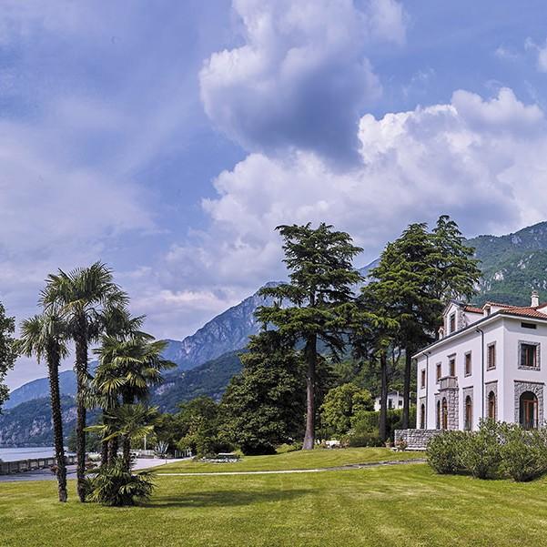 Villa Lario.jpg
