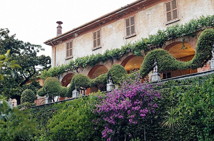 Villa Pizzo.jpg