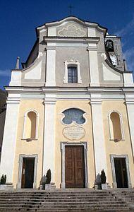 File-Chiesa_di_perledo-facciata.jpg