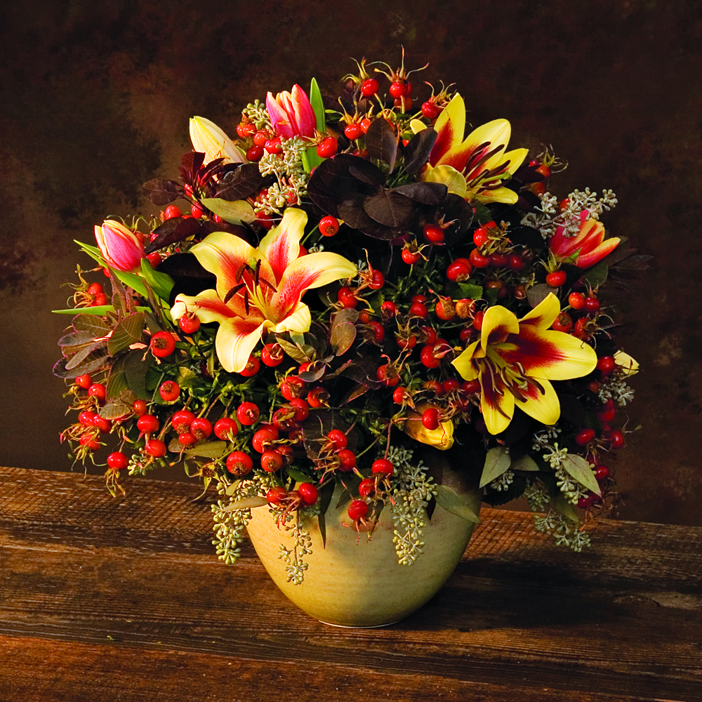 rosehip bouquet.jpg