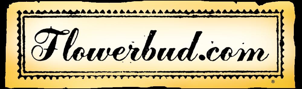 Flowerbud logo.png