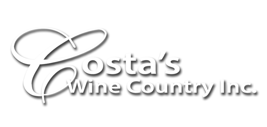 Costa's Wine Country Inc.