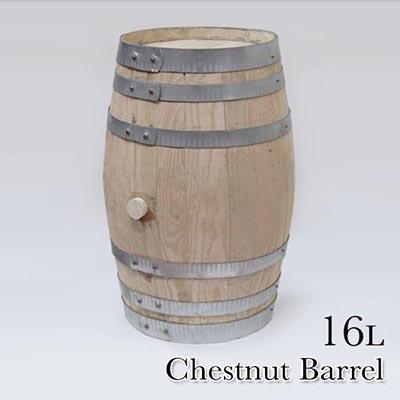16L Chestnut.jpg