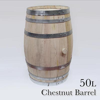 50L Chestnut.jpg