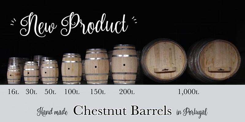 chestnut barrel line up.jpg