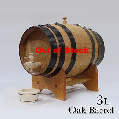 3L Oak.jpg