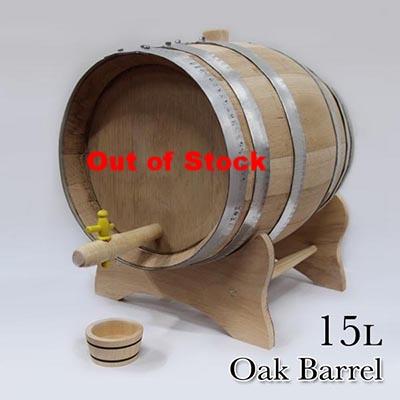 15L Oak.jpg