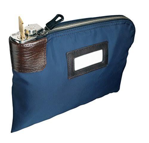 bank bag.jpg